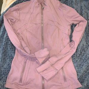 Lululemon define jacket (4)